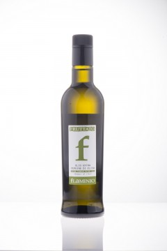 Flaminio Fruttato Extra Virgin Olive Oil 500 ml