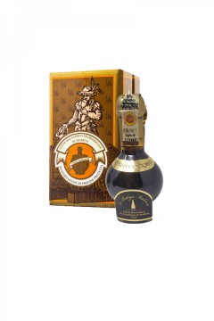 Extra Aged Traditional Balsamic Vinegar of Modena